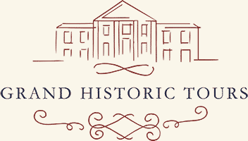 Grand Historic Tours